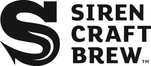 Siren-Craft-Brew