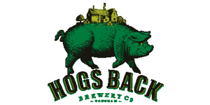 Hogs-Back-Brewery