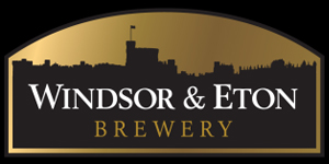 Windsor-and-Eton-Brewery