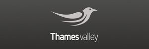 Thames-Valley-Buses