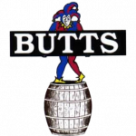 Butts-Brewery